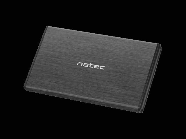 Natec Natural Born Technology